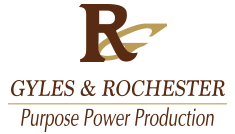 Gyles Rochester provides a variety of services including tax and estate planning, objective financial counsel, lifestyle management, coordination of professionals, and foundation management.
